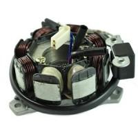 Stator-Honda-TRX250R