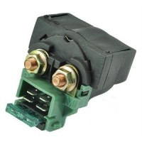 Relay Solenoid-Honda-GL1200 Goldwing-VF1100-VF700-CB650-VF750-CB750-GL1100