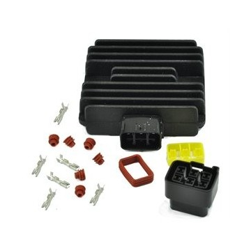 Regulator Rectifier-CanAm-Outlander 330-400
