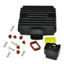 Régulateur Rectifieur-Honda-TRX500 Rubicon Fourtrax Foreman