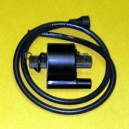 External Ignition Coil Polaris Sportsman 400
