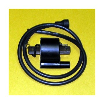 External Ignition Coil Polaris Sportsman 400
