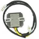 Régulateur Rectifieur-Honda-VT800 Shadow-VT700 Shadow-VF700 Magna