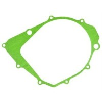 Stator Cover Gasket-Yamaha 350 Raptor-350 Warrior-350 Big Bear-400 Kodiak