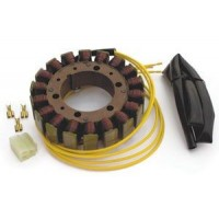 Allumage Alternateur Stator Honda VTR1000 Firestorm