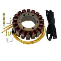 Allumage Alternateur Stator Yamaha XVZ1200 Venture XVZ1300 Royal Star