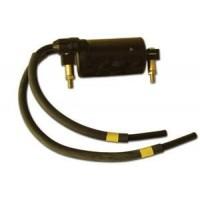 External Ignition Coil Honda CB650-CB650C-CB650SC-CB700SC-CB900C-CB900F-CB900F2-CBX1000