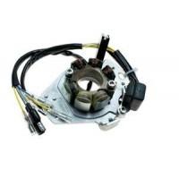Stator - RMStator - Honda CR 125 - CR 250