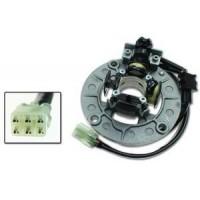 Stator-Yamaha-YZ250F-YZF400-YZF426-YZF450