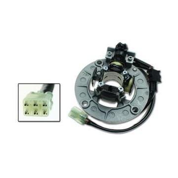 Stator Allumage Yamaha YZ250F YZF400 YZF426 YZF450