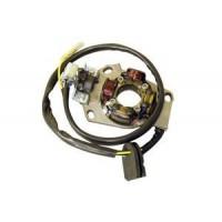 Stator Allumage Eclairage Yamaha YZ125 YZ144