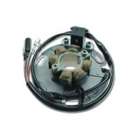 Stator Allumage Suzuki RM125 RM250