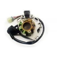 Stator - RMStator - Suzuki RM250 - RM125