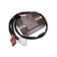 Regulator Rectifier-Aprilia-Atlantic 500