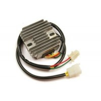 Regulator Rectifier-Honda-CRM250