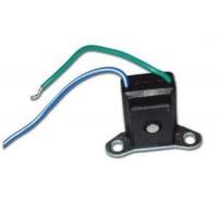 Stator Pick-Up Pulsar Coil-Honda-CR125-CR250-Yamaha-RD250-RD350-YFZ350 Banshee