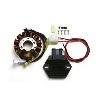 Stator-Régulateur-KTM-400EXC-MXC-XCW-450EXC-450MXC-450XC-450XCW-520EXC-520MXC-520SX-525EXC-525MXC-525XC-525XCW-530EXC-530XCW
