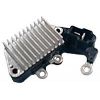 Régulateur-Triumph-509T/900 Speedtriple-750/900 Trident-955-955i-595T/750/900/1000/1200 Daytona-900/1000/1200 Trophy