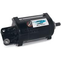 Starter Motor-Yamaha-VX1100 WaveRunner
