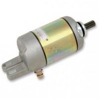 Starter Motor-KTM-400LC4-400LSE-620R-620XC-640 Adventure-640 Duke-640LC4-660LC4-660 Rallye-625SMC