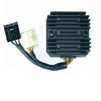 Régulateur Rectifieur-Honda-PS125-PS150-SHI125-SHI150