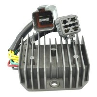 Regulator Rectifier-CanAm-DS250