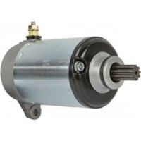 Starter Motor-Can-Am-1000 Renegade-Outlander 1000-Commander 1000
