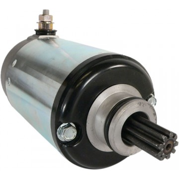 Starter Motor-CanAm-Bombardier-Traxter 500