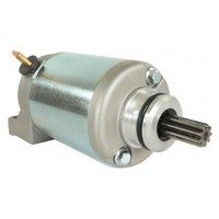 Starter Motor-CanAm-Rally 175