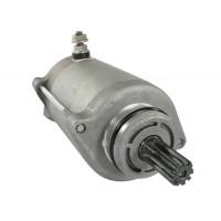 Starter Motor-Artic Cat-1000 TRV-550 TRV-H1-650 H1 TRV-700 H1-GT-TBX-TRV-700S H1 EFI-Prowler 550-650-700-1000-Thundercat