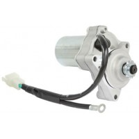 Starter Motor-CanAm-DS90-Quest 90