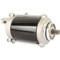 Starter Motor-Honda-VF700-VF750 Sabre Magna