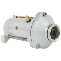 Starter Motor-Honda-Goldwing-GL1200