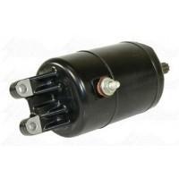 Starter Motor-Honda-NSS250 Reflex