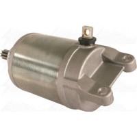 Starter Motor-CanAm-DS450