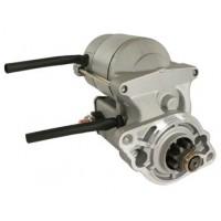 Starter Motor-Kawasaki-KAF620 Mule 3000-KAF620 Mule 3010-KAF620 Mule 3020-KAF620 Mule 4000-KAF620 Mule 4010