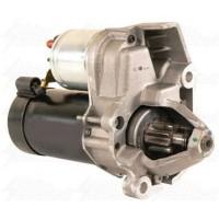 Starter Motor-BMW-R850-R1100-R1150