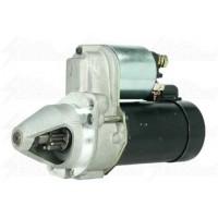 Starter Motor-BMW -R45-R50-R60-R65-R80-R90-R100