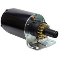 Starter Motor-Arctic Cat-SBS1000