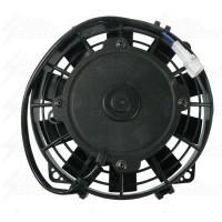 Radiator Cooling Fan Yamaha-Big Bear 400 Kodiak 400