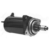Starter Motor-SeaDoo-Challenger-Speedster-787 Rotax-GSX-GTX-SPX-XP