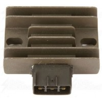 Regulator Rectifier-Kawasaki-JH1200