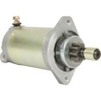 Starter Motor-Yamaha-Phazer 480-Venture VT480-Viking VK540-VMax 500-VMax 600