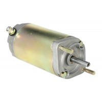 Starter Motor-Arctic Cat-King Cat900-Mountain Cat-Pantera-Panther 550-570-Sabrecat-T500-Z570-ZL500-550-600-800-ZR500-600-800-90