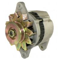 Alternator-Yanmar Marine-1GM-2GM-2QM15-2TD-2TM-3GM-3HM-3JH-4GM-4JH-4TD-4TM-KM2-KM3V-Y5M