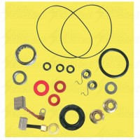 Starter Rebuild Kit Yamaha-250 Bear Tracker-250 Timberwolf