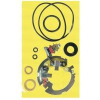 Starter Rebuild Kit-Honda-TRX250 Fourtrax-Recon-Sportrax-TRX300-TRX400-450-500 Fourtrax-Foreman-Rubicon-Rincon
