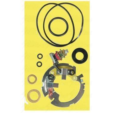 Starter Rebuild Kit-Suzuki-LT160 Quadrunner-LTF250 Ozark-LTF250 Quadrunner-LTZ250-LTF300F KingQuad-LTF400 KingQuad