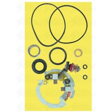 Starter Rebuild Kit-Sportsman 335-400-450-500-Trail Blazer 330-Trail Boss 325-330-Worker 335-500-XPlorer 500