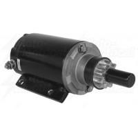 Starter Motor-Evinrude Marine-OMC-40-60-65-70-75 HP